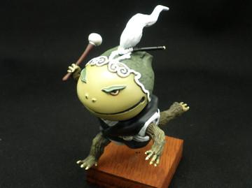 Mokugyo02